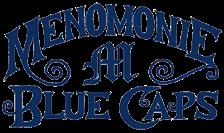 blue-caps-logo_sm